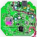 Binatone Designer 1800 - base station - board-6284.jpg