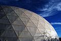 Biosphere 2015 01 18 0330.jpg