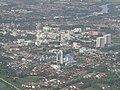 Bird-eye View of Alor Setar City - panoramio.jpg