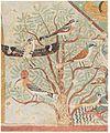 Birds in Ancient Egypt.jpg