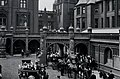 Birmingham General Hospital - opening in 1897.jpg
