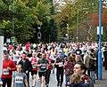 Birmingham Half Marathon (2973754099).jpg