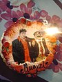 Birthday cake of Dylan Dog 03.jpg