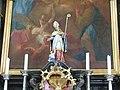 Bischof - panoramio (7).jpg