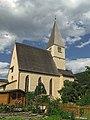 Bischofshofen, St. Maximilian foto1 2011-07-17 16.36.jpg