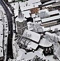 Biserica Evanghelica din Rasnov.jpg