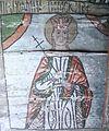 Biserica de lemn Sfintii Arhangheli din Dobricu Lapusului (3).JPG