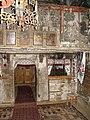 Biserica de lemn din Inău, Maramures (53).JPG