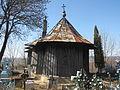 Biserica de lemn din Ipatele9.jpg