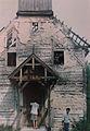 Biserica de lemn din Livada Mica3.jpg