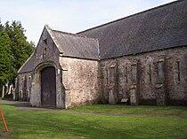 Bishop's Barn, Wells.jpg