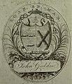 Bishop John Geddes. Bookplate and coat of arms.jpg