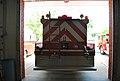 Bishopville Volunteer Fire Department (7298884796).jpg
