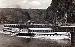 Bismarck (ship, 1914, Köln) 009.jpg