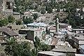 Bitlis 1379.jpg