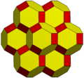 Bitruncated cubic honeycomb ortho2.png