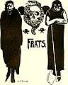 Bizarre (1912) (14586831039).jpg