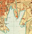Bjørvika map 1917.jpg