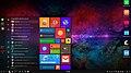 BlackPanther OS v18.1 Pro.jpg