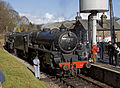 Black 5 George Stephenson 1 (5441775352).jpg