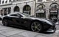 Black Beast (15812302805).jpg