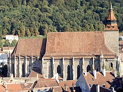 Black Church Brasov 1.jpg