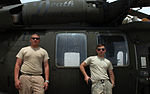 Black Hawk crew chiefs take pride in their work DVIDS89254.jpg