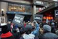 Black Lives Matter Black Friday (15742156027).jpg
