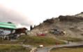 Blackcomb Glacier Provincial Park, BC.png