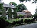Blaenffos roadside houses - geograph.org.uk - 481299.jpg