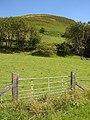 Blaentafalog Farm - geograph.org.uk - 520720.jpg