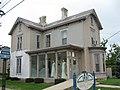 Blair House Montgomery OH USA.JPG