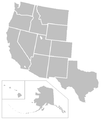 BlankMap-USA-states-west.png