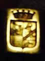 Blason chevaliere.JPG