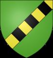 Blason ville fr Cambounes (Tarn).png