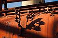 Blast Furnace Pipe Detail (5375674634).jpg