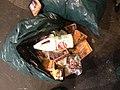 Bleach on food waste.jpg