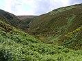 Bleadale Water - geograph.org.uk - 1414713.jpg