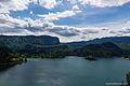 Bled lake (18017995911).jpg