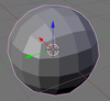 Blender tips cube subsurfed2.png