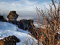 Blick vom Walberla in Richtung fränkische Schweiz.jpg