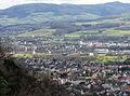 Blick von der Forsthütte zum Kraftwerk Wyhlen.jpg
