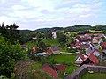 Blick von der Ruine Bärnfels - panoramio.jpg