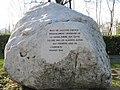 Bloc de calcaire région lyonnaise.JPG