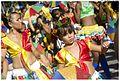 Bloco da Paz 2013 (8453936248).jpg