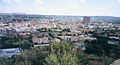 Bloemfontein panorama.jpg