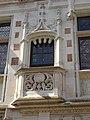 Blois - hôtel d'Alluye (05).jpg