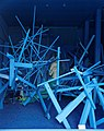 Blue Sky Aquarium (8746885774).jpg