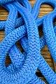 Blue rope on the dock (6218660948).jpg