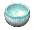 Blue stream sake cup 01.jpg